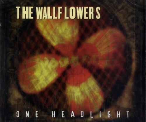 The Wallflowers - One Headlight (Single) - Zortam Music