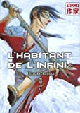 echange, troc Hiroaki Samura - L'habitant de l'infini, Tome 9 :