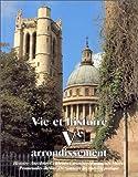 echange, troc Le Moël Michel - Vie et histoire du Ve arrondissement de Paris