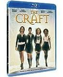 The Craft - Dangereuse Alliance [Blu-ray]