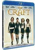 echange, troc The Craft - Dangereuse Alliance [Blu-ray]