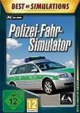 Polizei - Fahr - Simulator - [PC]