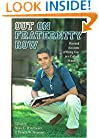 Out on Fraternity Row: Personal Accounts of Being Gay in a College Fraternity: A Collection of Essays Solicited by the Lambda 10 Project