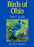 Birds of Ohio Field Guide (Field Guides)