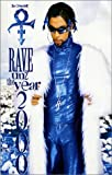 echange, troc Prince : Rave Un2 The Year 2000