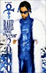 Prince : Rave Un2 The Year 2000