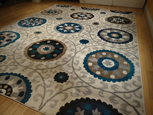 Rugs For The Living Shopswell