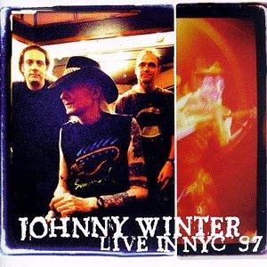 Johnny Winter - The Sky Is Crying Lyrics - Zortam Music