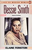 Bessie Smith -Empress of the Blues