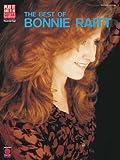 The Best of Bonnie Raitt (Play It Like It Is) (157560695X) by Bonnie Raitt