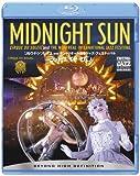 ミッドナイト・サン (Blu-ray Disc)