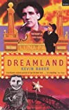 Dreamland (1862073287) by Baker, Kevin