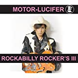 ROCKABILLY ROCKER'S III