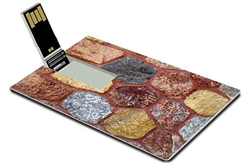 luxlady-8gb-usb-flash-drive-20-memory-stick-credit-card-size-image-id-20190108-colorful-stone-wall-c