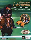 Alexandra Ledermann 1 Equitation Passion...