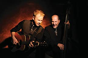 Dailey & Vincent Photo
