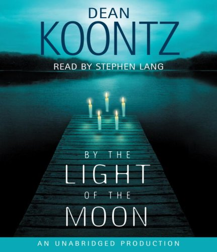 By the Light of the Moon (Dean Koontz Taking compare prices)