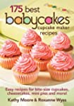 175 Best Babycakes Cupcake Maker Reci...