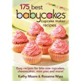 Kathy Moore (Author), Roxanne Wyss (Author)  (20)  Buy new: $24.95  $18.10  84 used & new from $6.99