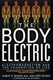 img - for The Body Electric by Robert O. Becker (1998-11-01) book / textbook / text book
