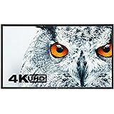 """NEC X981UHD LCD Monitor 98 """""""