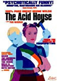 Cover art for  The Acid House