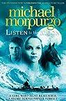 Listen to the Moon par Morpurgo