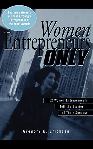 women-entrepreneurs-only-12-women-entrepreneurs-tell-the-stories-of-their-success-ernst-young-inform