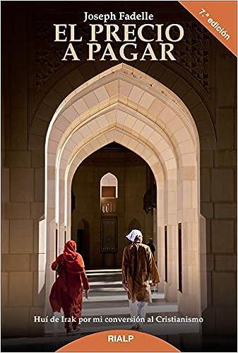 El precio a pagar ISBN-13 9788432138812