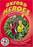 Oxford Heroes 2