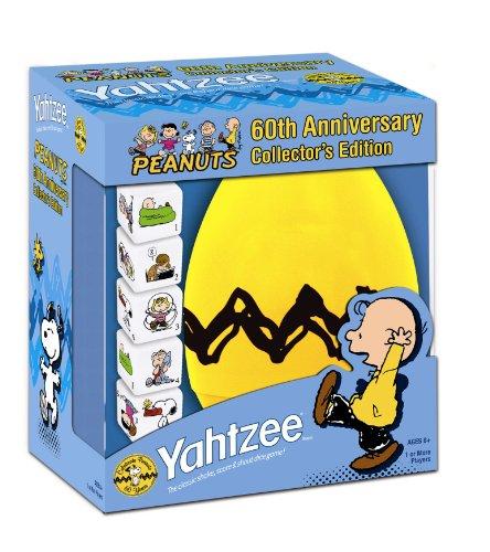 yahtzee-peanut-sessantesimo-anniversario-del-gioco