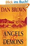 Angels & Demons: A Novel (Robert Lang...