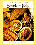 img - for The Food of Southern Italy book / textbook / text book