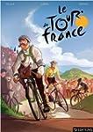 Le Tour de France, Tome 1 : Les petit...