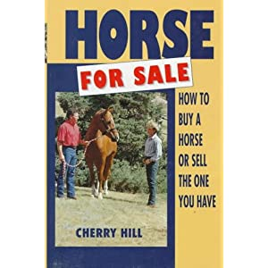 amazoncom horse for sale how to buy a horse or sell the one you equine for sale 300x300
