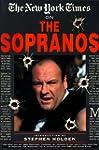Sopranos New York Times Guide