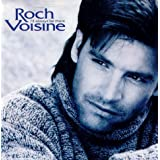 I'll Always Be Thereby Roch Voisine