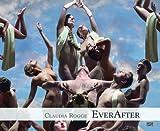 Claudia Rogge: EverAfter