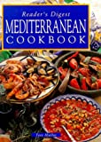 Mediterranean Cookbook (0276423011) by Mallos, Tess