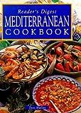 Mediterranean Cookbook (0276423011) by Mallos, Tess