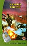 A Bridge Too Far [VHS] [1977]