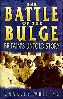 how to write a good battle of the bulge essay having made the assumption that the germans won the battle of the bulge munich agreement preceding the munich agreement british prime minister neville