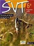 SVT Sciences de la Vie et de la Terre...