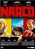 echange, troc Narco - Edition 2 DVD