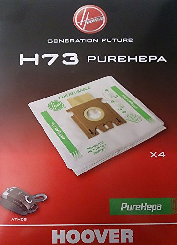 hoover-h73