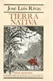 img - for Tierra nativa (Literatura) (Spanish Edition) book / textbook / text book