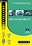 Colin McRae Rally 2.0 [Bestsellers]