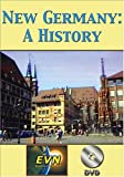 New Germany:  A History DVD
