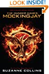Mockingjay: Movie Tie-In Edition (The...