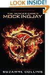 Mockingjay: Movie Tie-In Edition (The...